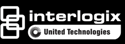 Interlogix Logo1